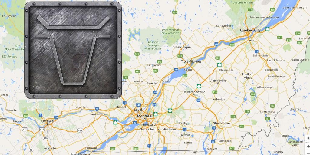 Quebec-Map-with-Jourdain-Logo