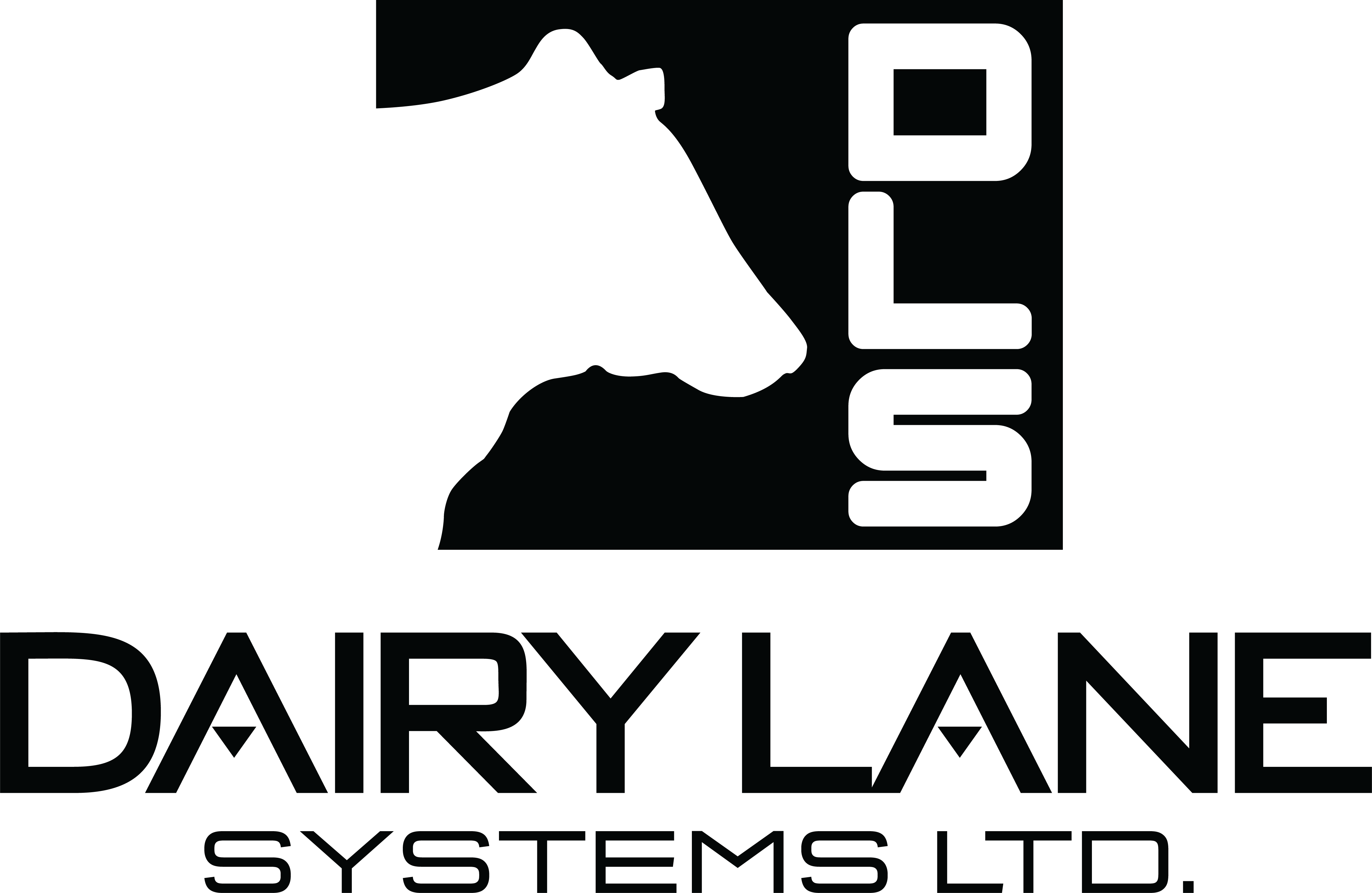 Dairy Lane Systems Ltd